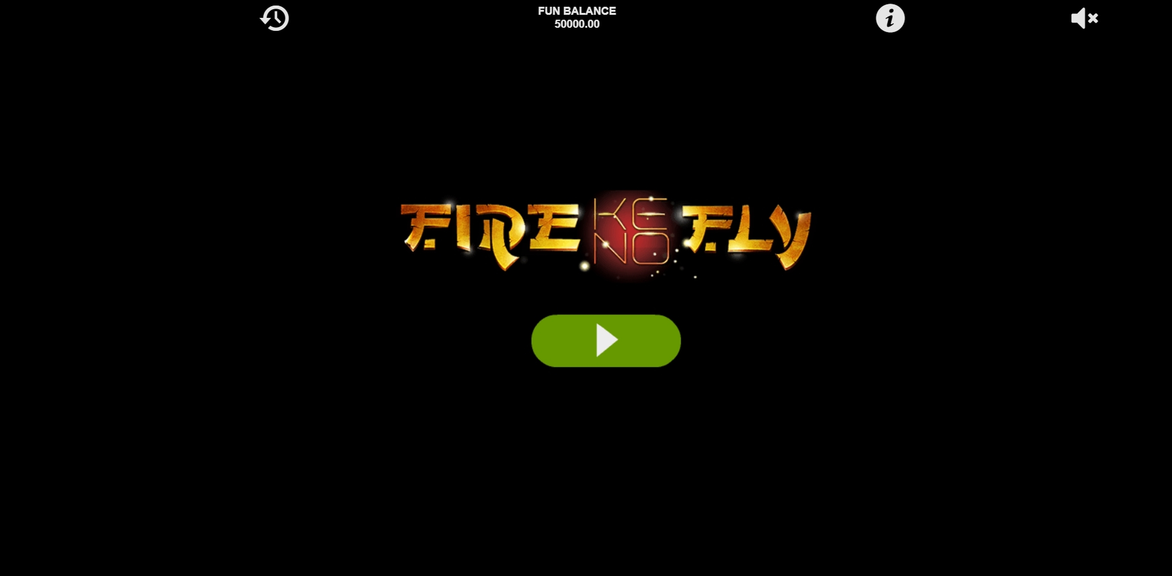 Play Firefly Keno Free Casino Slot Game by 1x2 Gaming