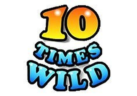 The 10 Times Wild Online Slot Demo Game by 888 Gaming