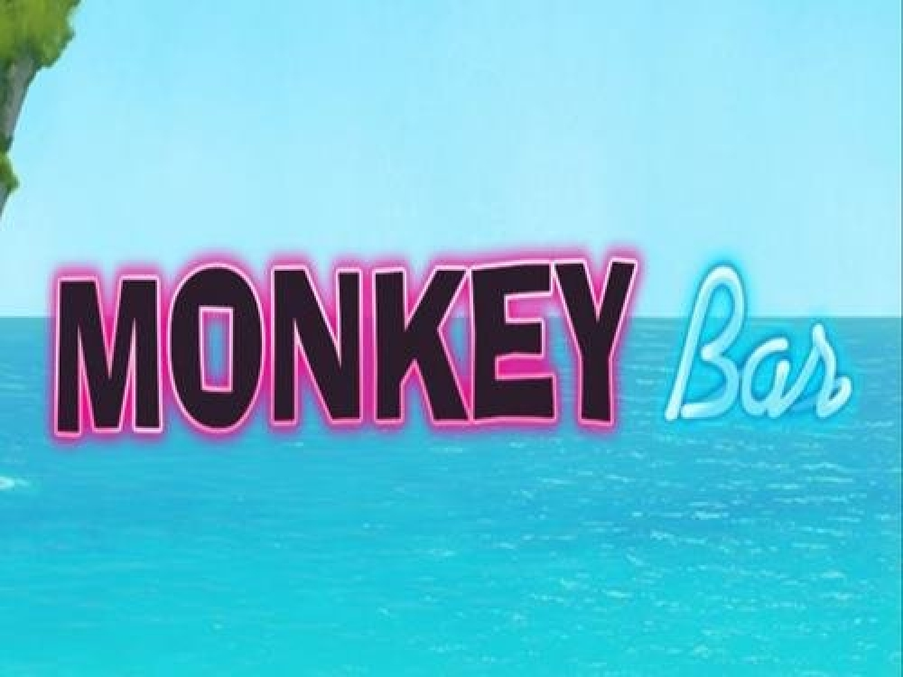 The Monkey Bar Online Slot Demo Game by Bet2Tech