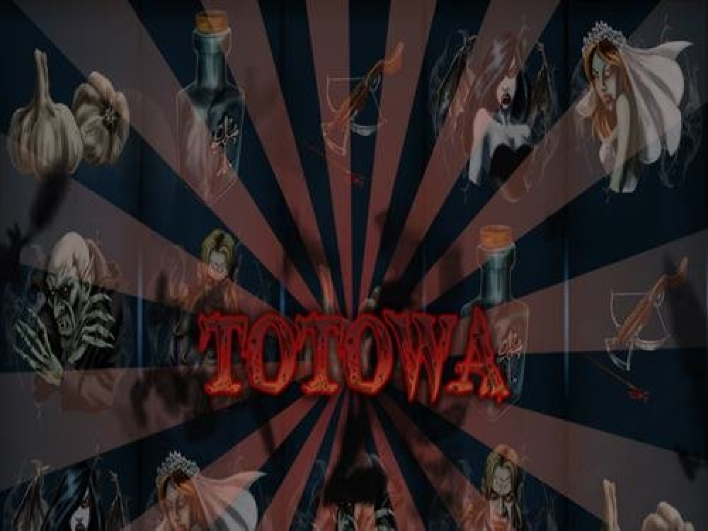 The Totowa Online Slot Demo Game by Fils Game