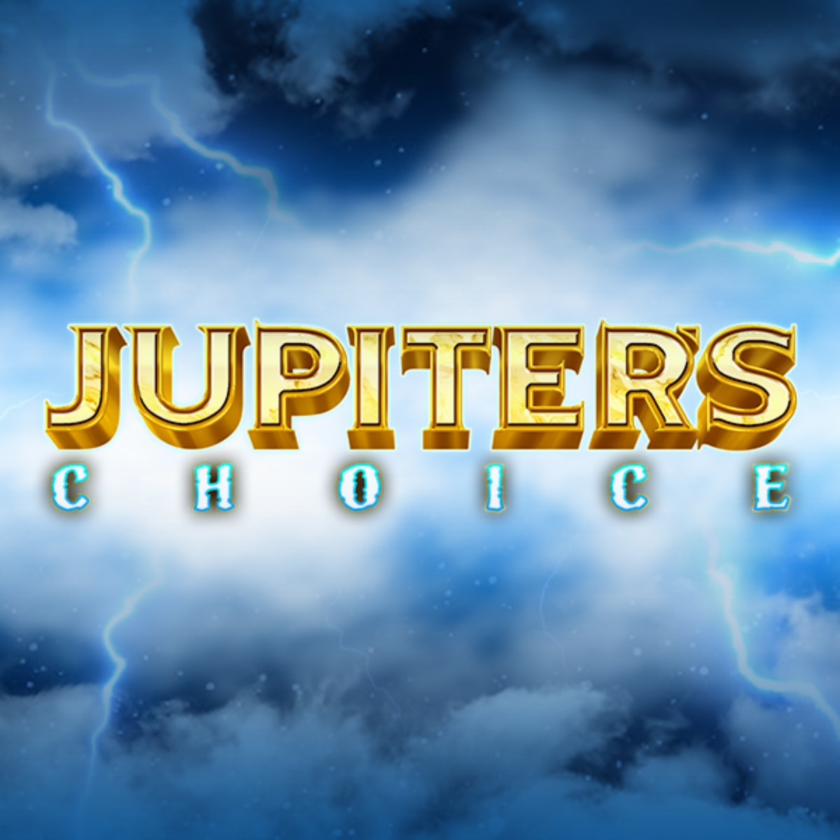 The Jupiter's Choice Online Slot Demo Game by Sapphire Gaming