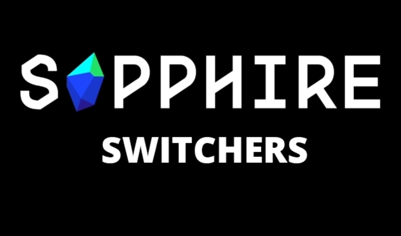 The Switchers Online Slot Demo Game by Sapphire Gaming