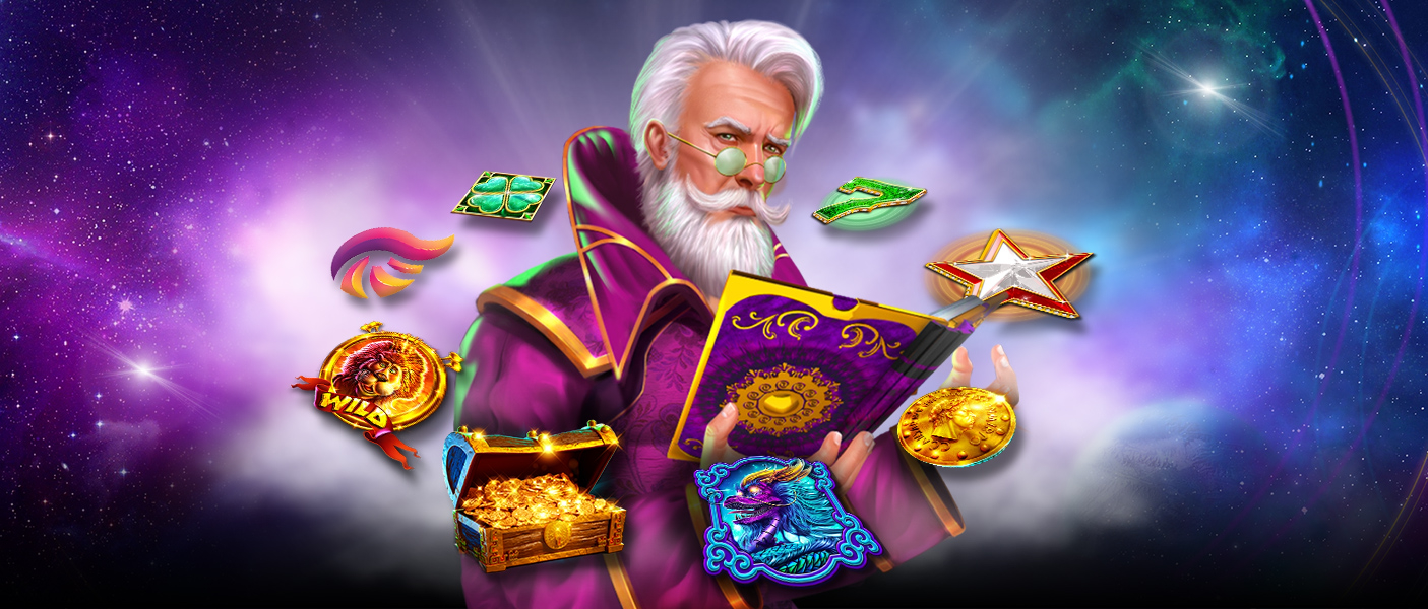 The Platinum Heart Online Slot Demo Game by SlotVision