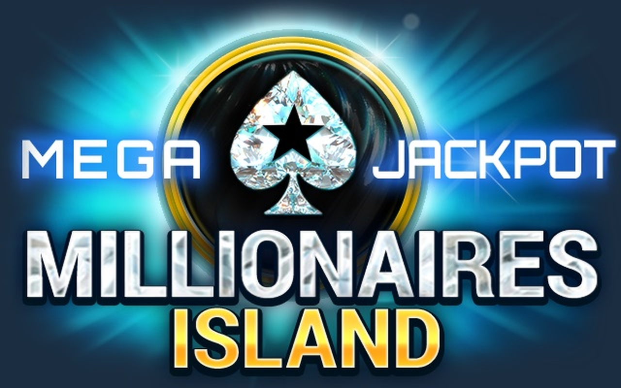 The Millionaires Island Online Slot Demo Game by The Stars Group