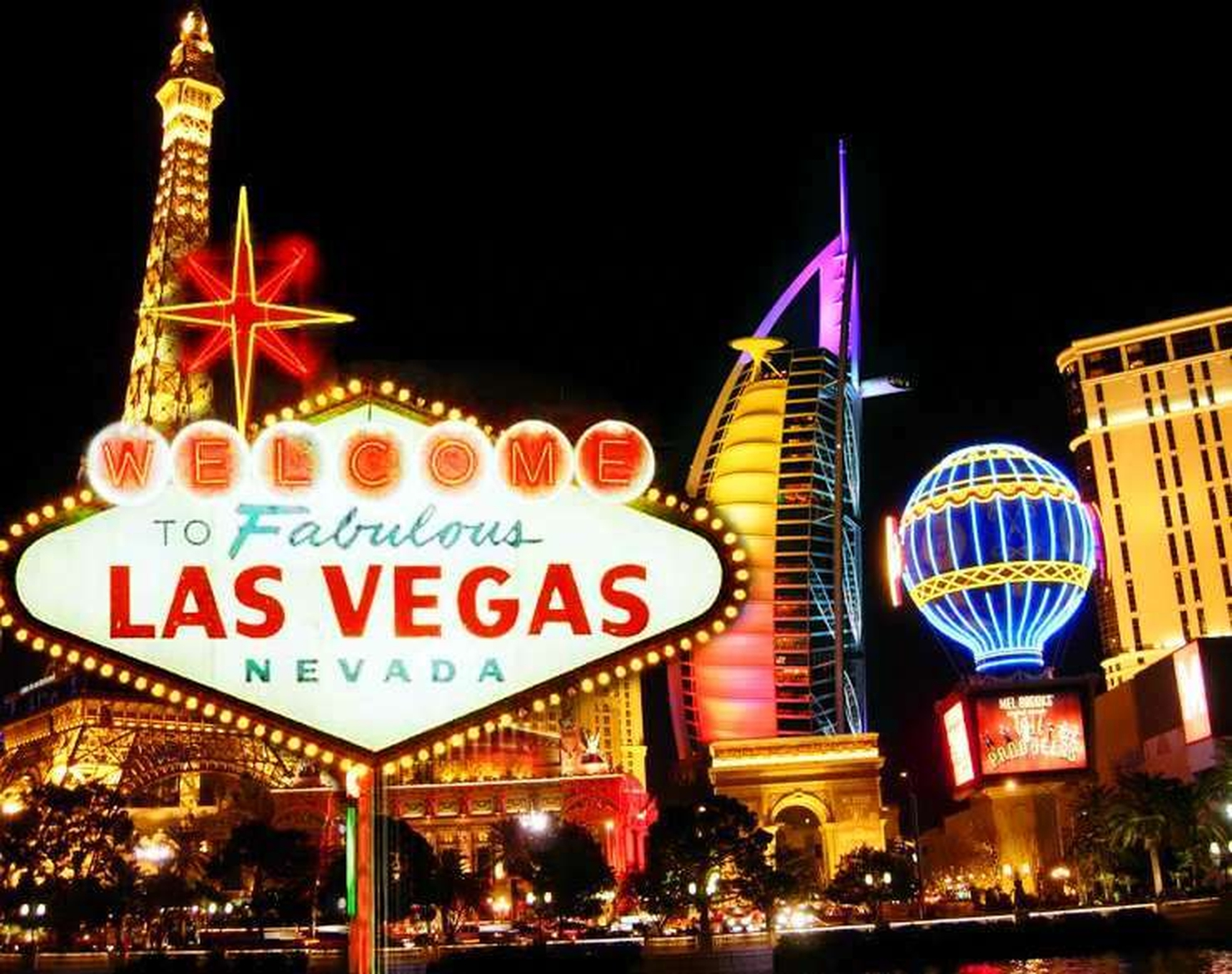 The Viva Las Vegas Classic Online Slot Demo Game by Ash Gaming