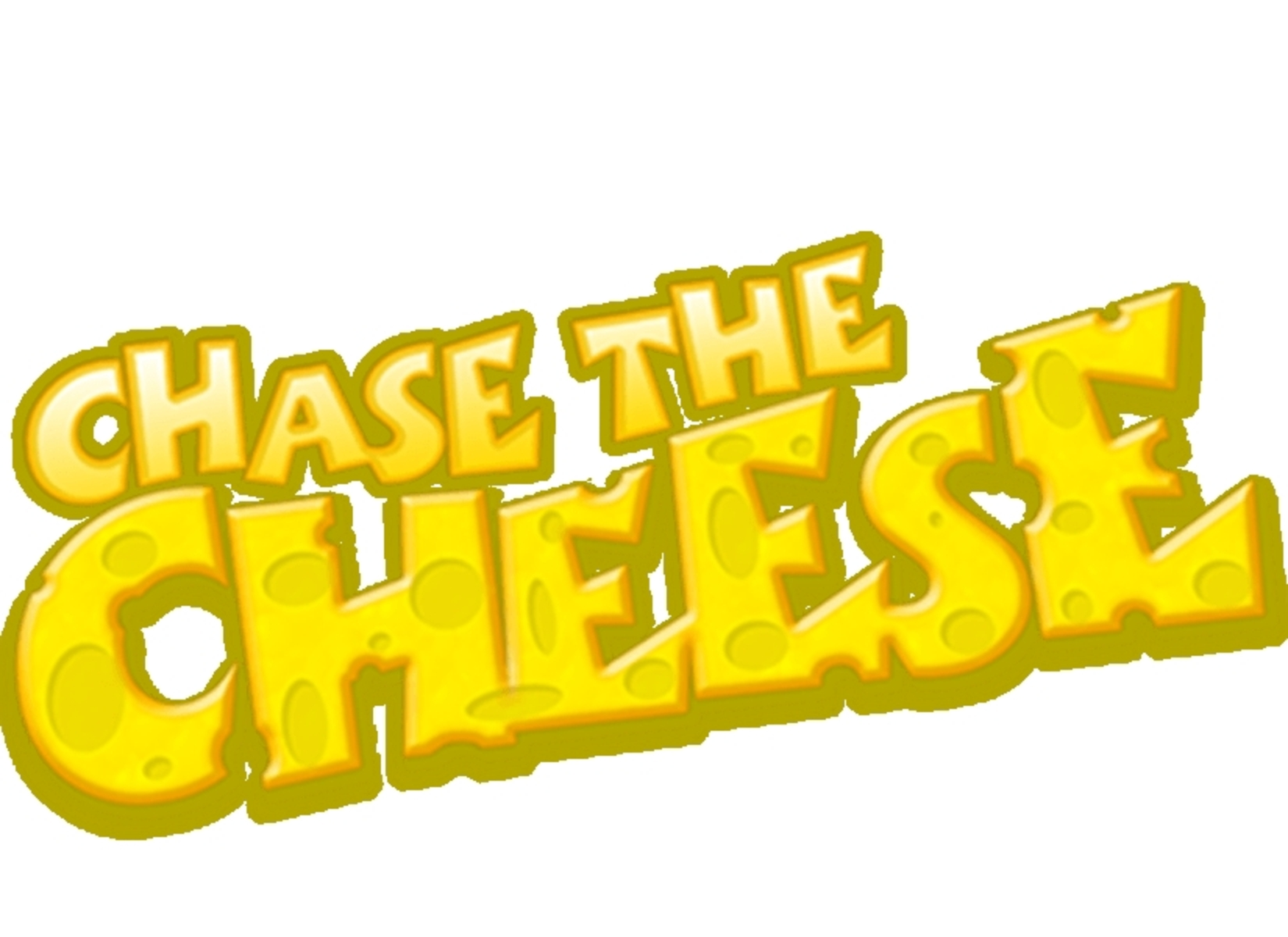 The Chase the Cheese Online Slot Demo Game by Betsoft