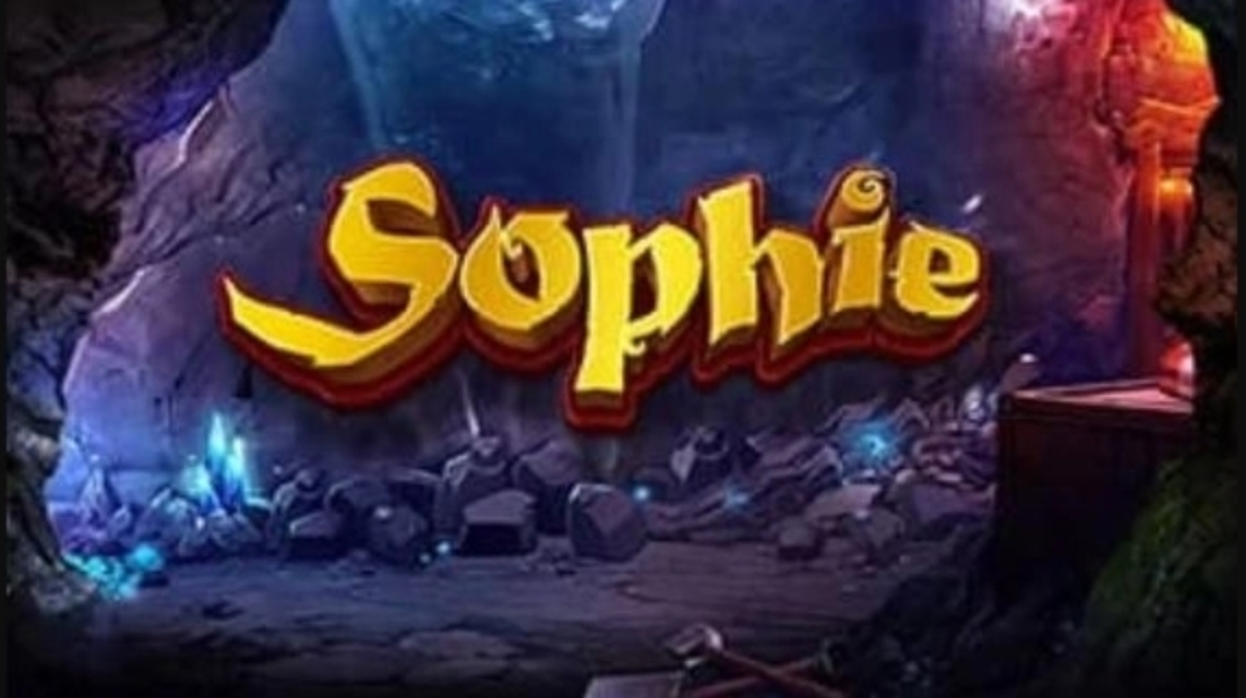 The Sophie Online Slot Demo Game by Betsson Group