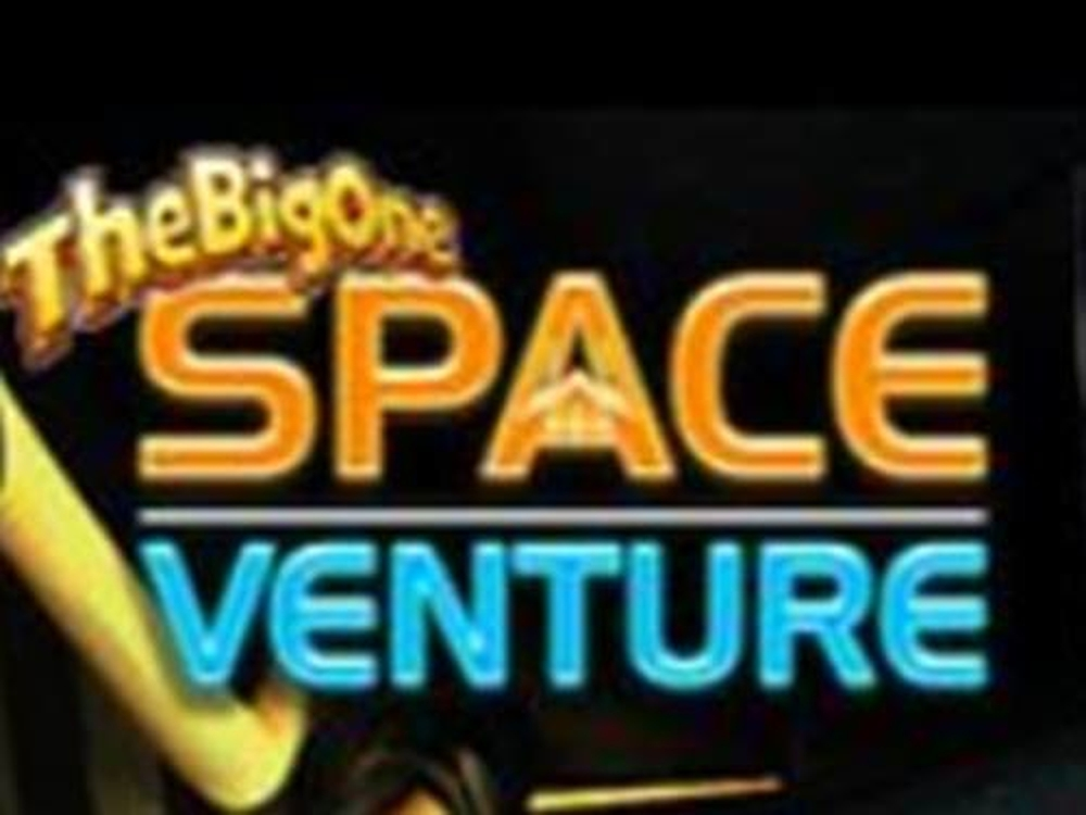 Win Money in Space Venture Free Slot Game by BwinParty