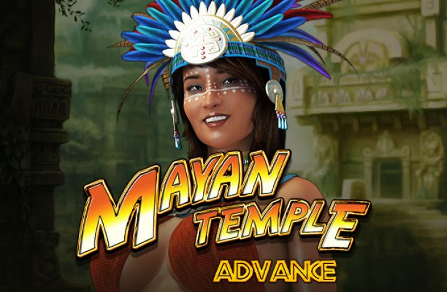 The Mayan Adventure Online Slot Demo Game by Capecod Gaming