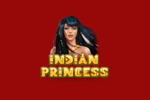 The Indian Princess Online Slot Demo Game by Cayetano Gaming