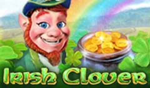 The Irish Clover Online Slot Demo Game by Cayetano Gaming