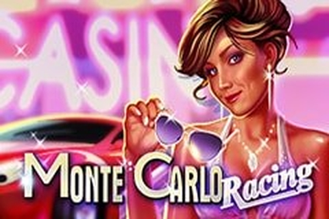 The Monte Carlo Racing Online Slot Demo Game by Cayetano Gaming