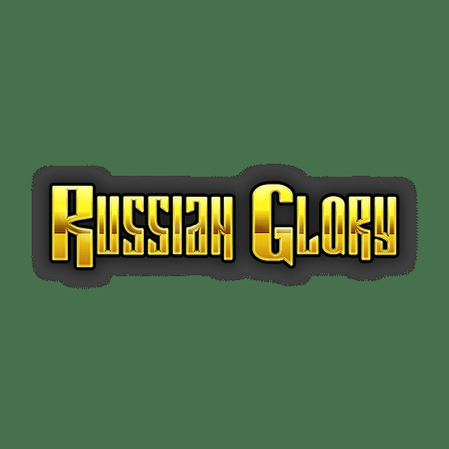 The Russian Glory Online Slot Demo Game by Cayetano Gaming