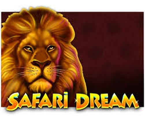 The Safari Dream Online Slot Demo Game by Cayetano Gaming