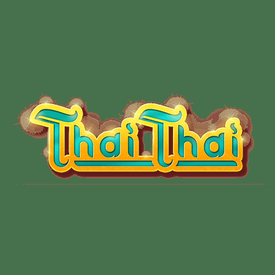 The Thai Thai Online Slot Demo Game by Cayetano Gaming