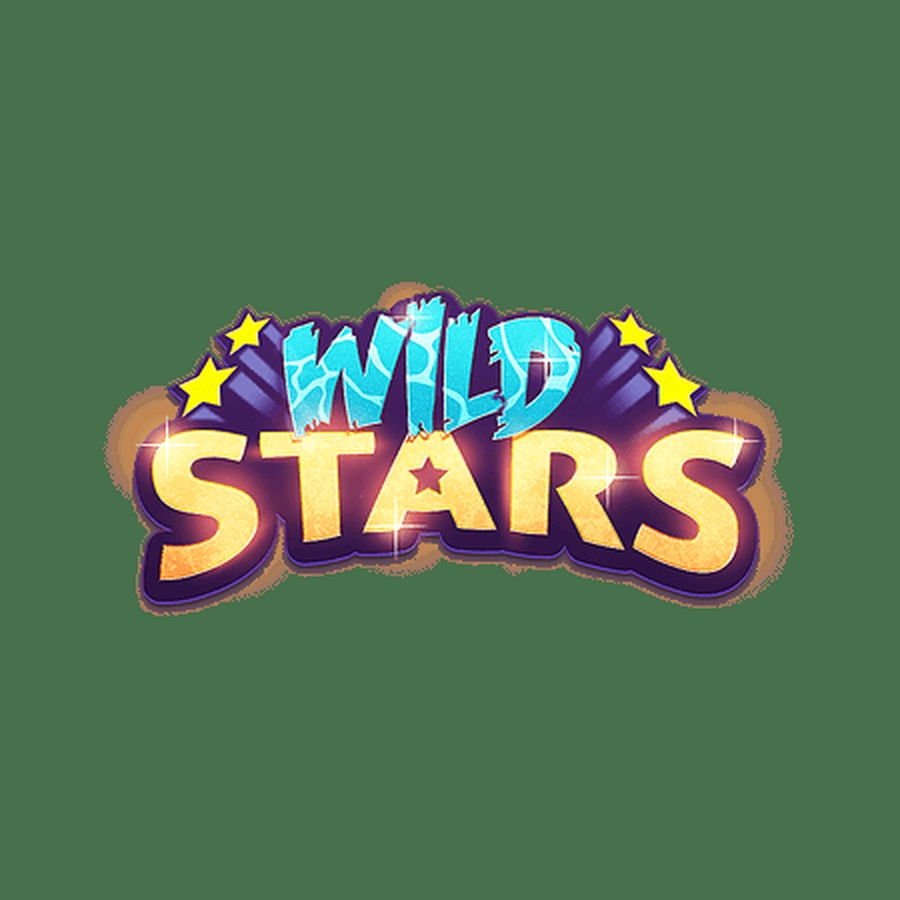 The Wild Stars (Cayetano) Online Slot Demo Game by Cayetano Gaming