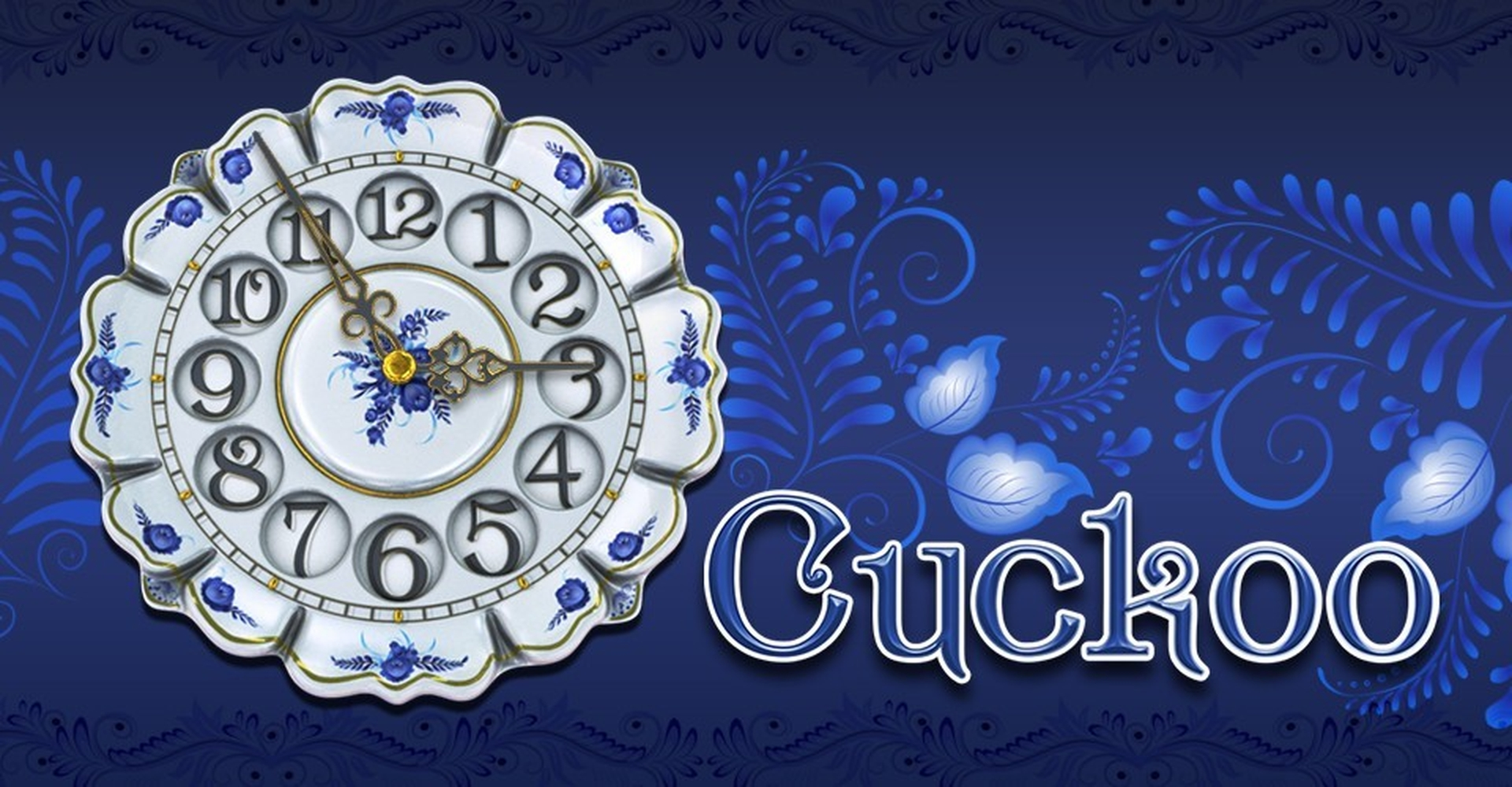 The Cuckoo (Endorphina) Online Slot Demo Game by Endorphina