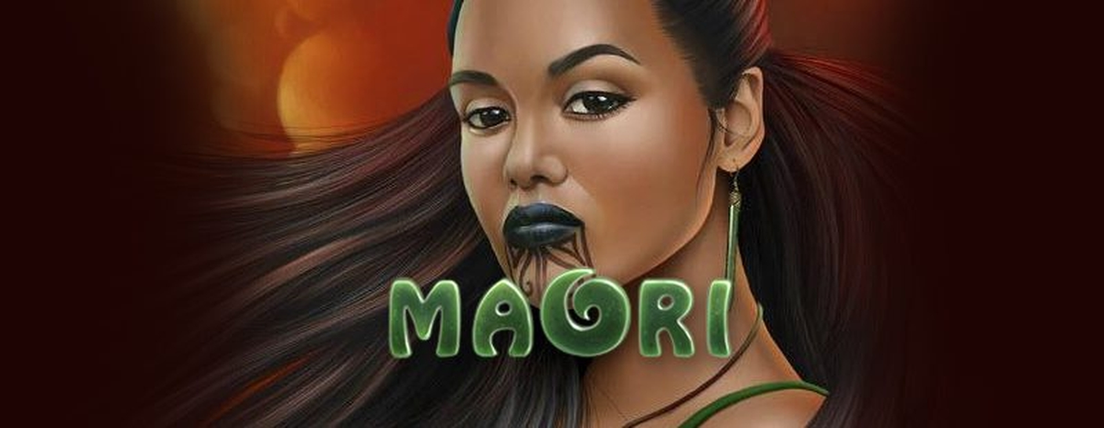 The Maori Online Slot Demo Game by Endorphina