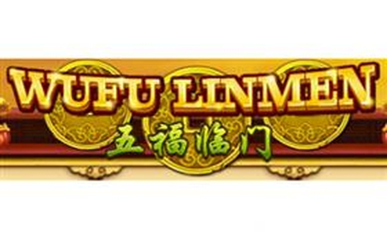 The WuFu LinMen Online Slot Demo Game by esball