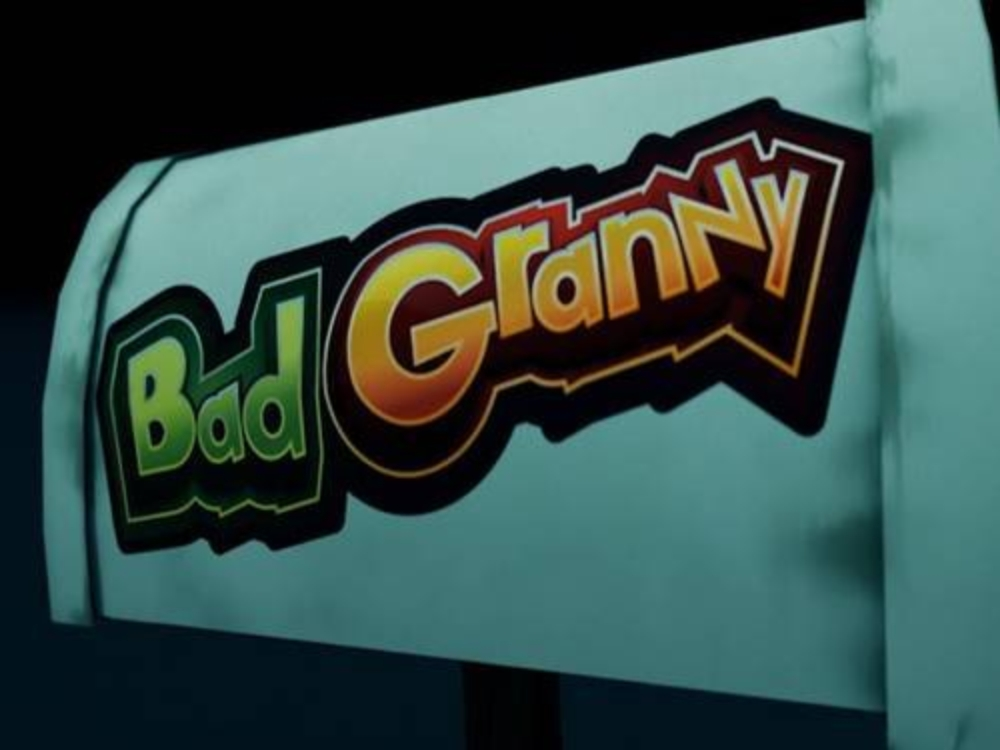 The Bad Granny Online Slot Demo Game by Espresso Games