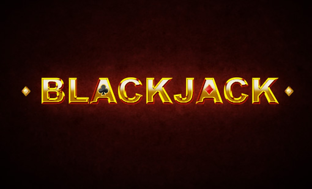 The Classic Blackjack (Espresso Gaming) Online Slot Demo Game by Espresso Games