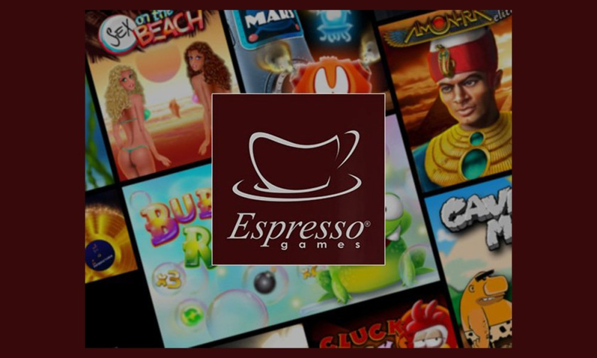 The Jacks or Better (Espresso Games) Online Slot Demo Game by Espresso Games