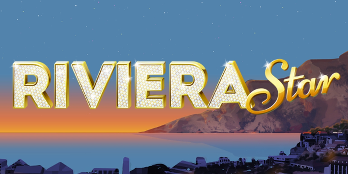 The Riviera Star Online Slot Demo Game by Fantasma Games