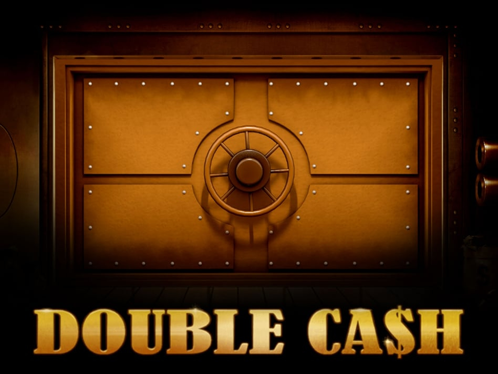 The Double Cash Online Slot Demo Game by Fugaso