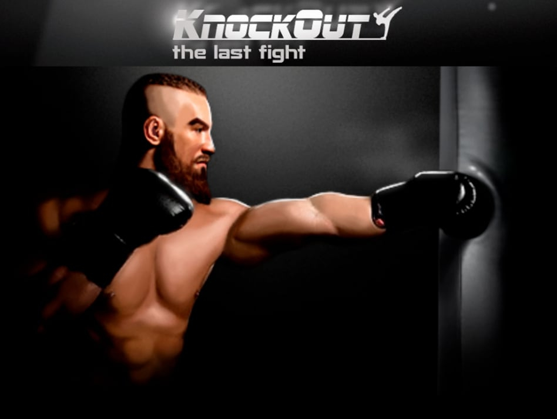 The Knockout: The Last Fight Online Slot Demo Game by Fugaso