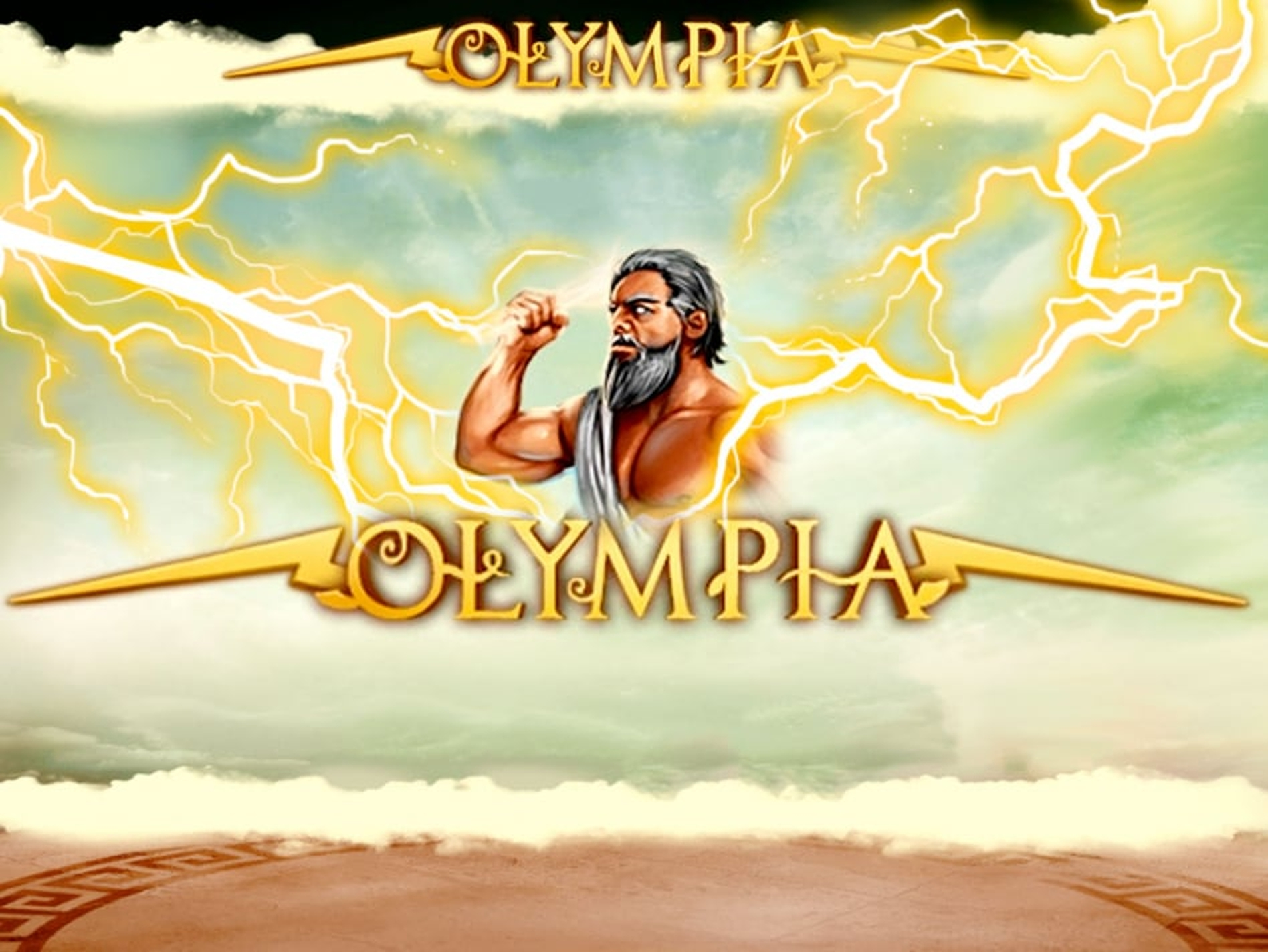 The Olympia (Fugaso) Online Slot Demo Game by Fugaso
