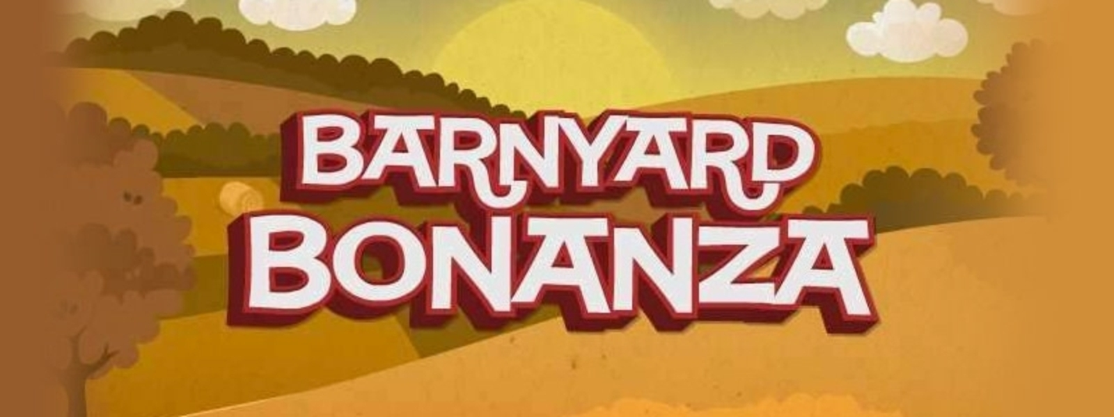 The Barnyard Bonanza (Gamesys) Online Slot Demo Game by Gamesys