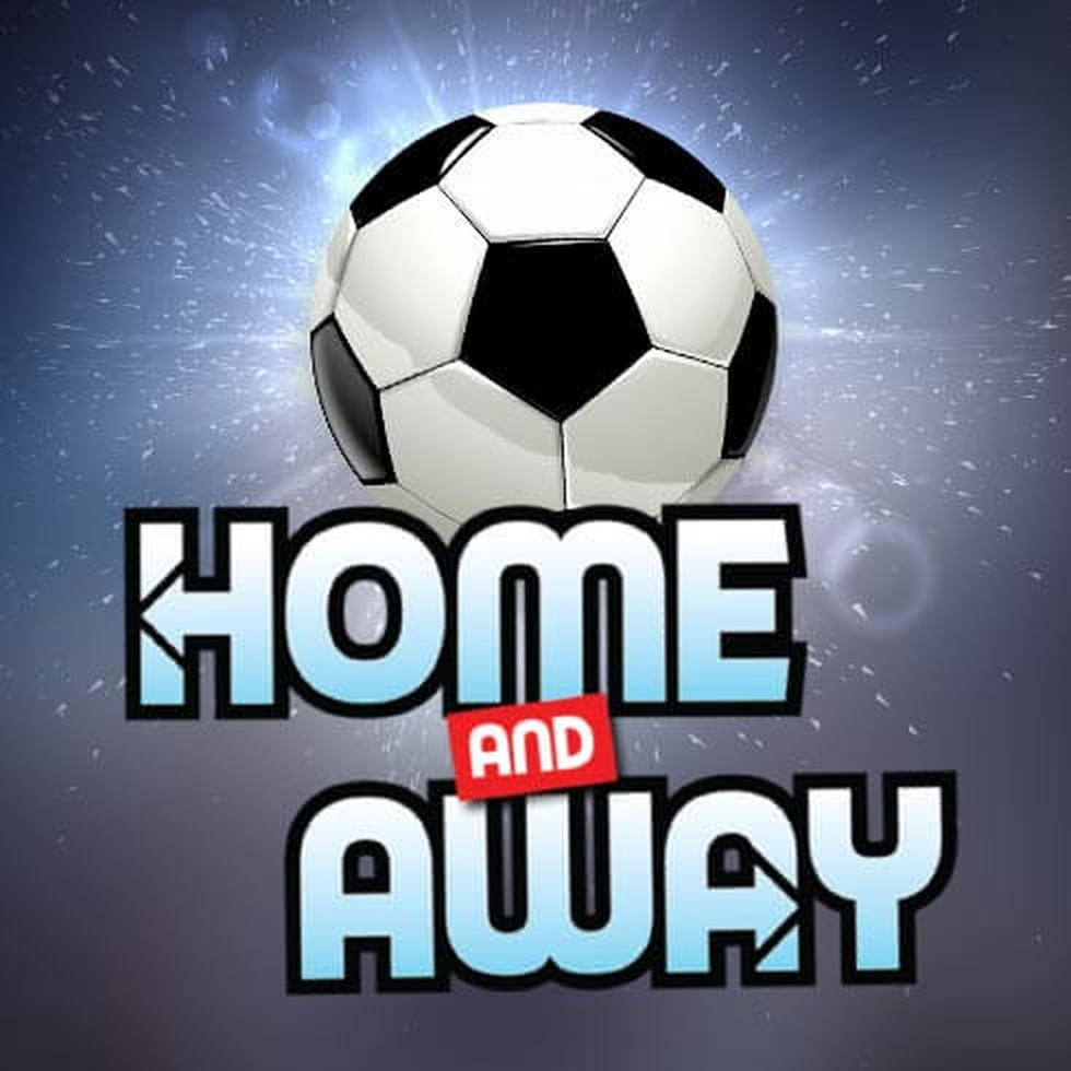 The Home and Away Online Slot Demo Game by Gamevy