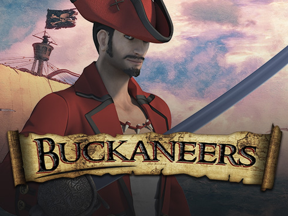 The Buckaneers Online Slot Demo Game by Genii