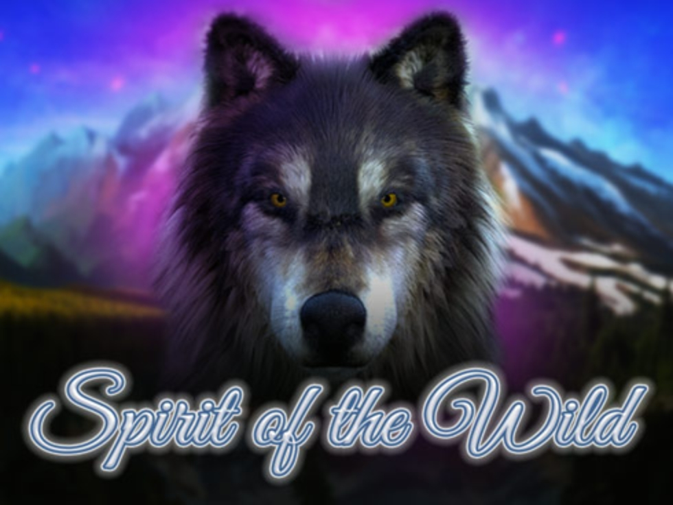 The Spirit of the Wild Online Slot Demo Game by Genii