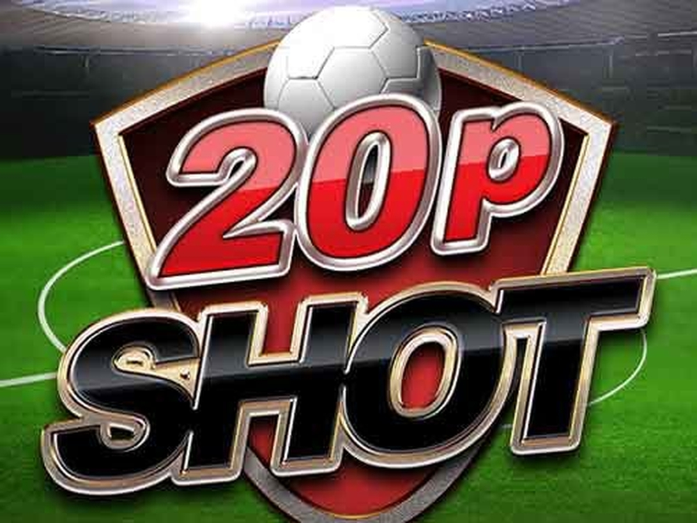 The 20p Shot Online Slot Demo Game by Inspired Gaming