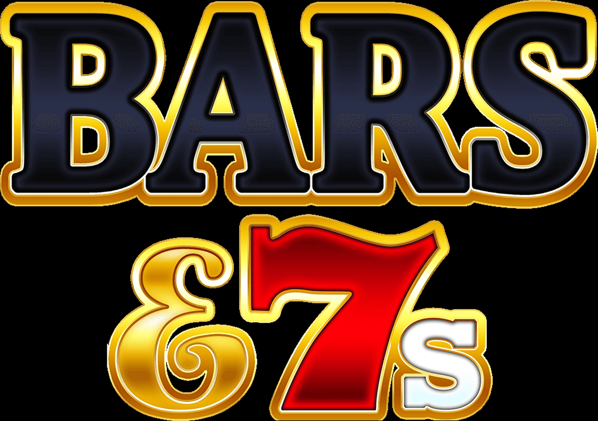 The Bar And 7s Online Slot Demo Game by Inspired Gaming