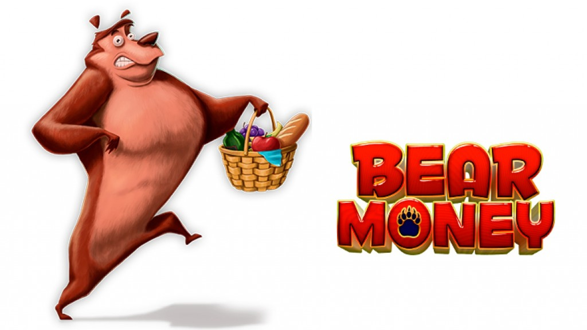The Bear Money Online Slot Demo Game by Inspired Gaming