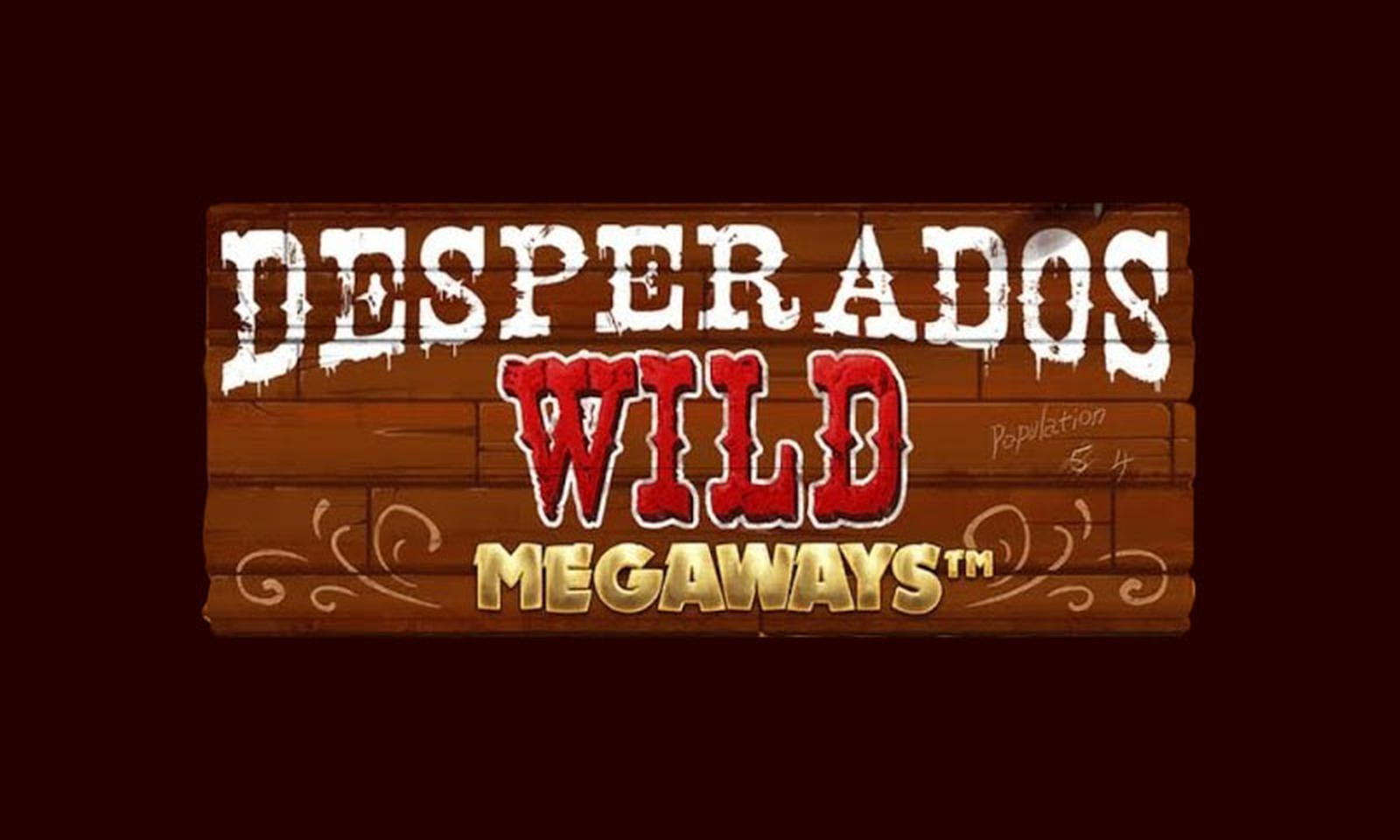 The Desperados Wild Megaways Online Slot Demo Game by Inspired Gaming