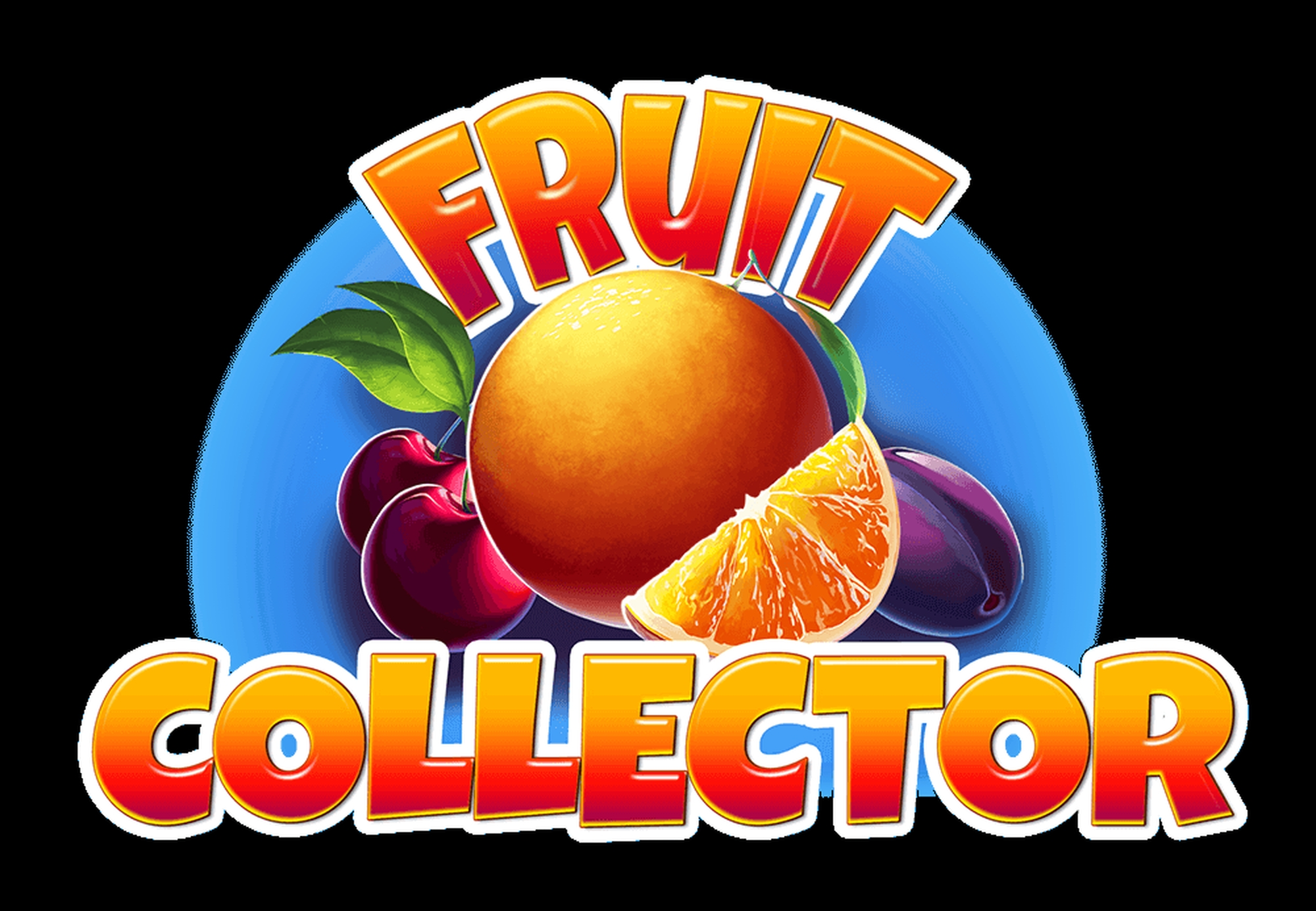 The Fruit Collector Online Slot Demo Game by Inspired Gaming