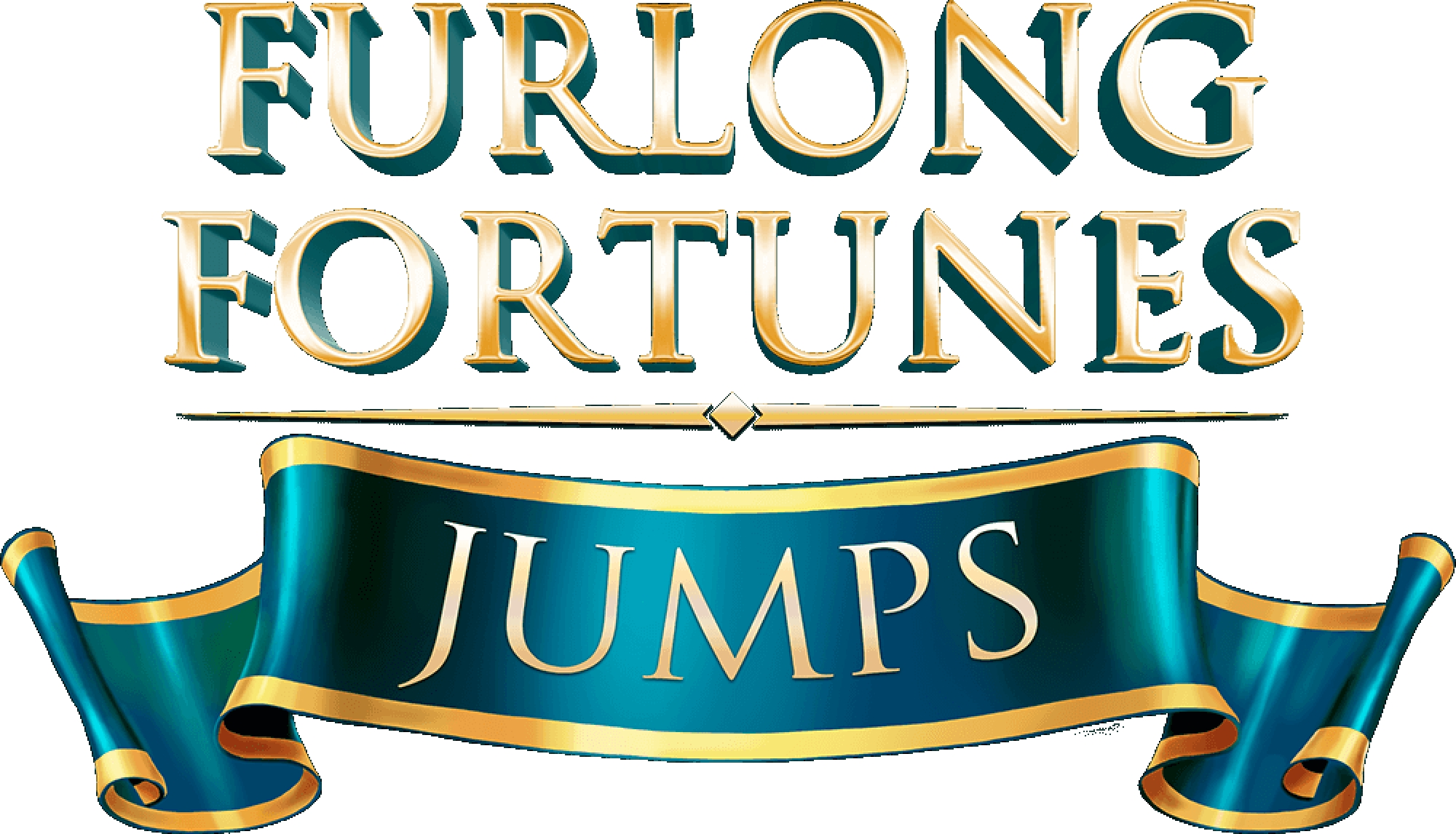 The Furlong Fortunes Jumps Online Slot Demo Game by Inspired Gaming