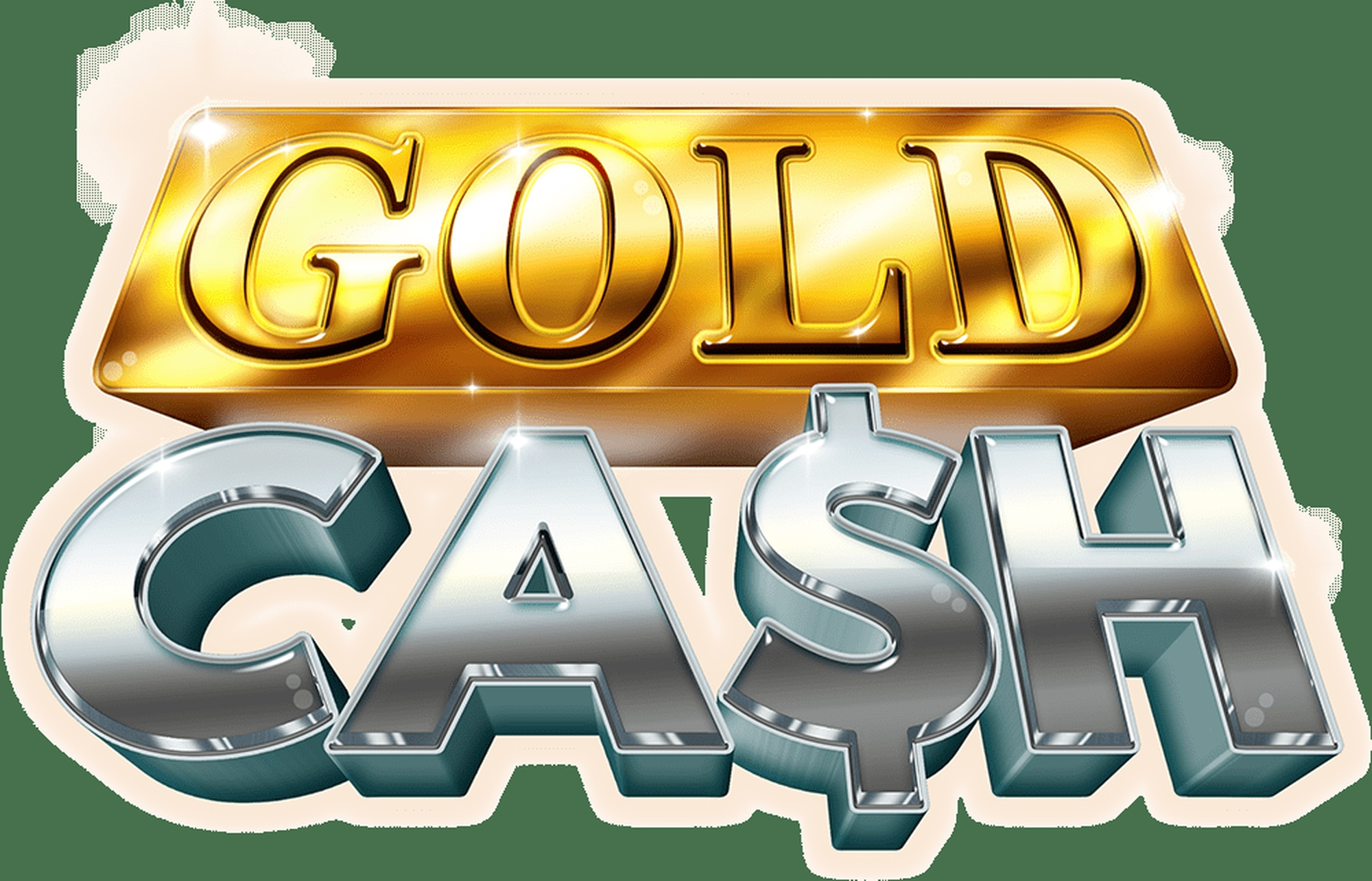 The Gold Cash Online Slot Demo Game by Inspired Gaming
