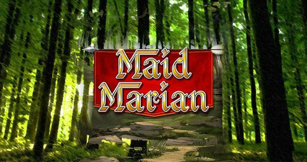 The Maid Marian Online Slot Demo Game by Inspired Gaming