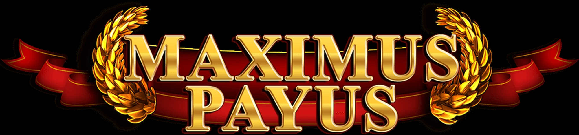 The Maximus Payus Online Slot Demo Game by Inspired Gaming