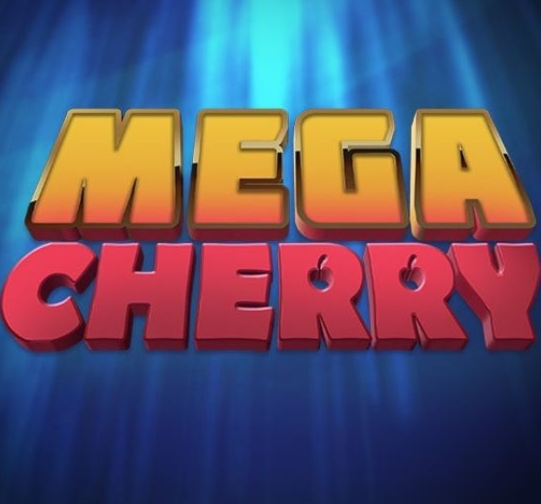 The Mega Cherry Online Slot Demo Game by Inspired Gaming