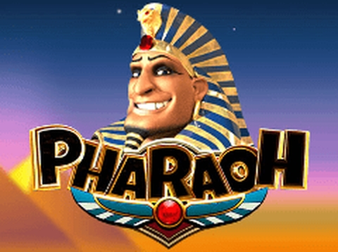 The Pharaoh (Inspired) Online Slot Demo Game by Inspired Gaming