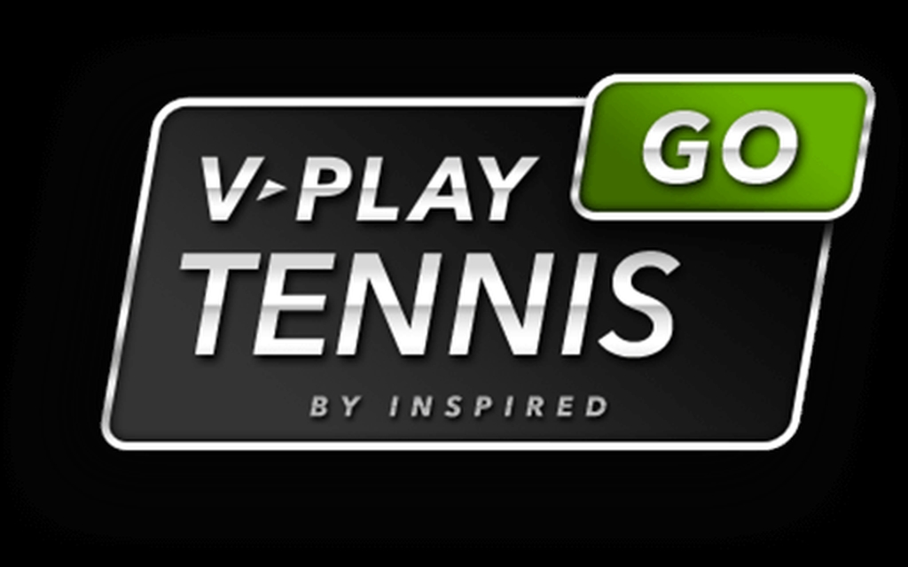 The Rush Tennis Go! Online Slot Demo Game by Inspired Gaming