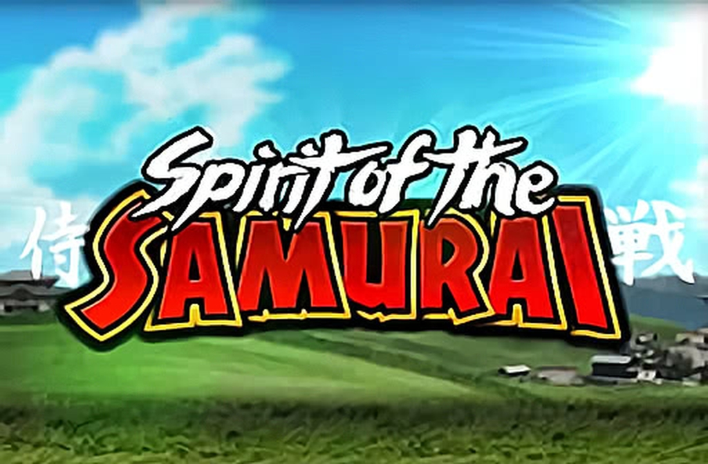 The Spirit of the Samurai Online Slot Demo Game by Inspired Gaming