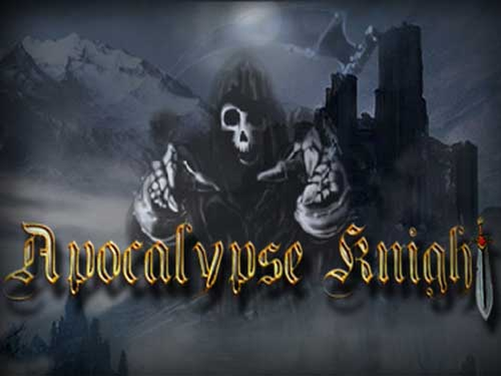 The Apocalypse Knights Online Slot Demo Game by Join Games