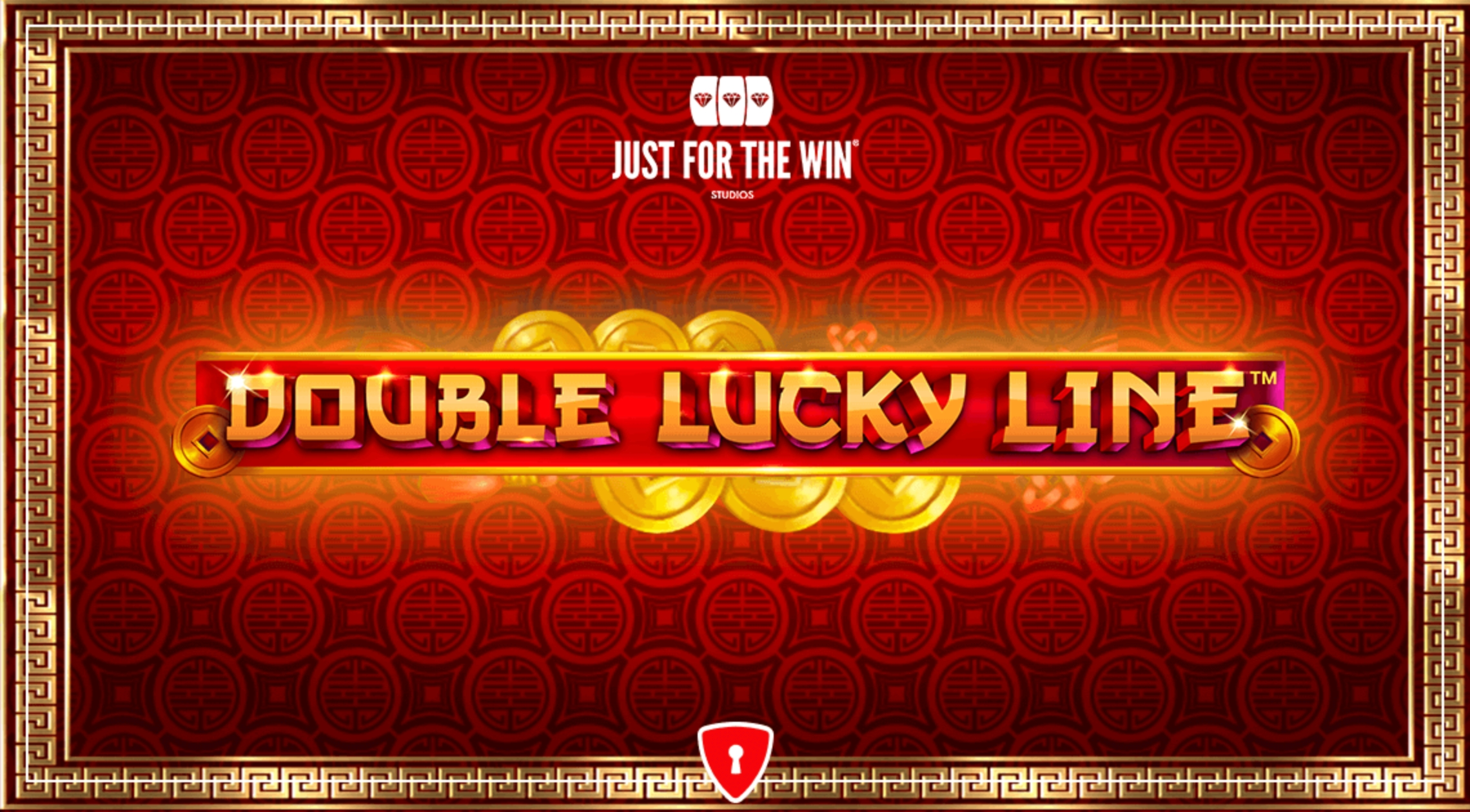 Win Money in Double Lucky Line Free Slot Game by Just For The Win