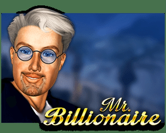The Mr. Billionaire Online Slot Demo Game by Leander Games